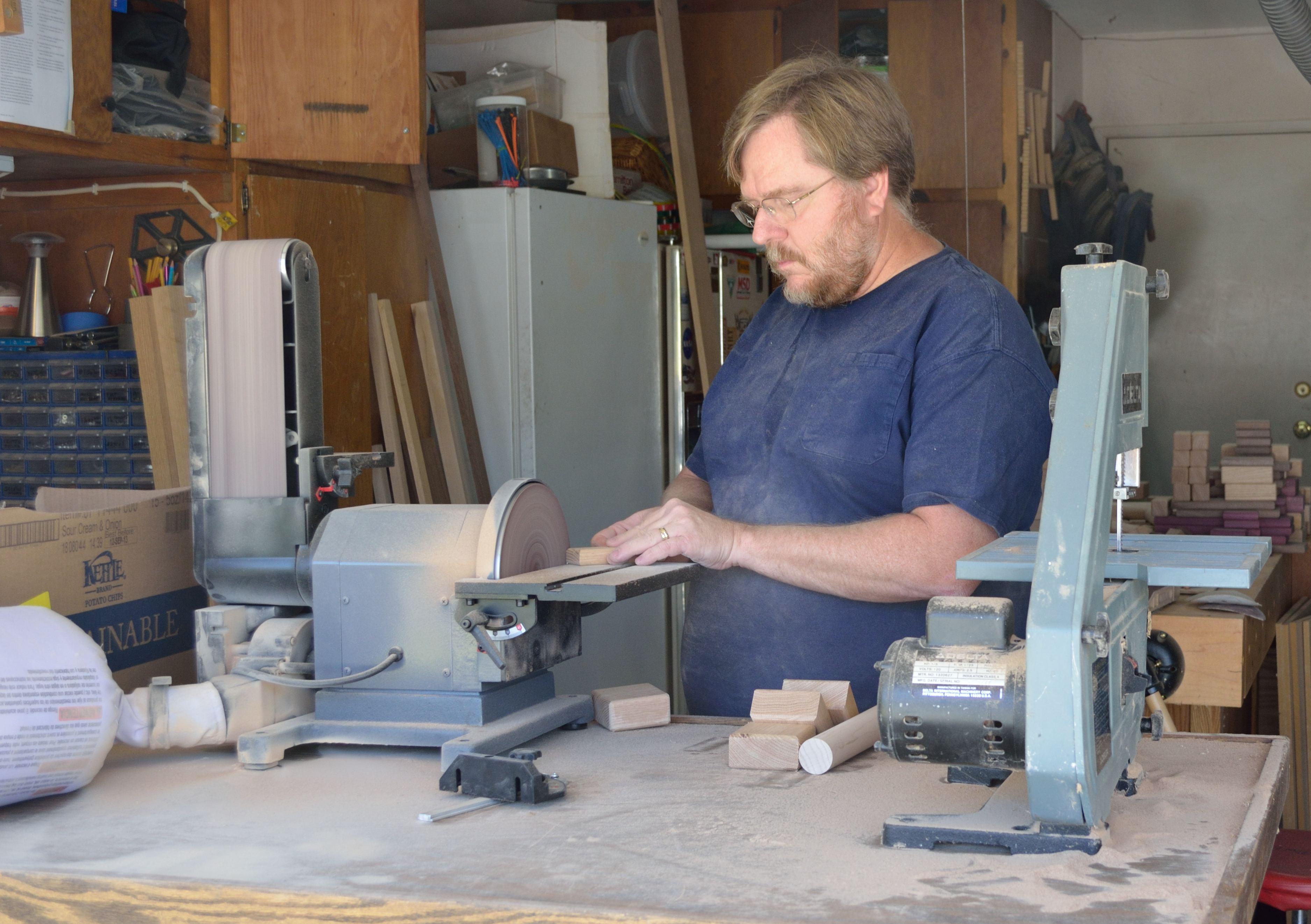 Woodshop Tools 10 Mowryjournal Com